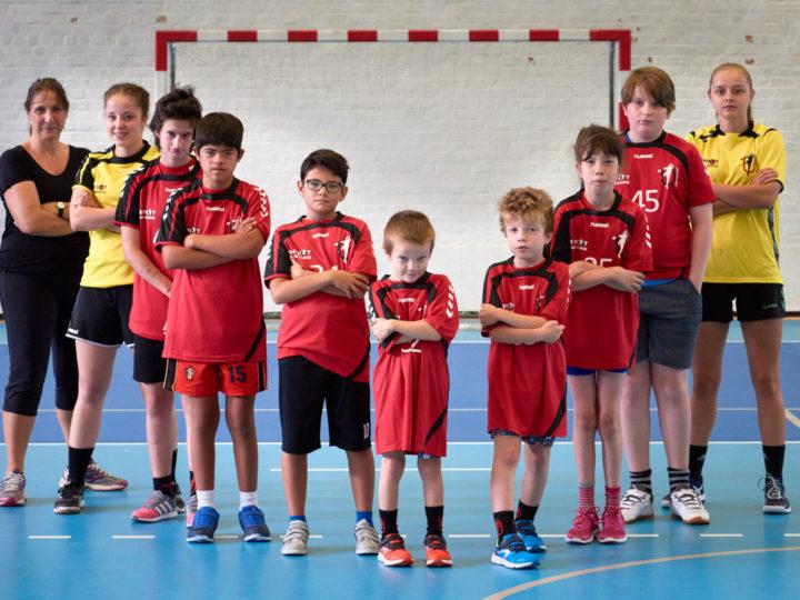 G-sport HV Uilenspiegel