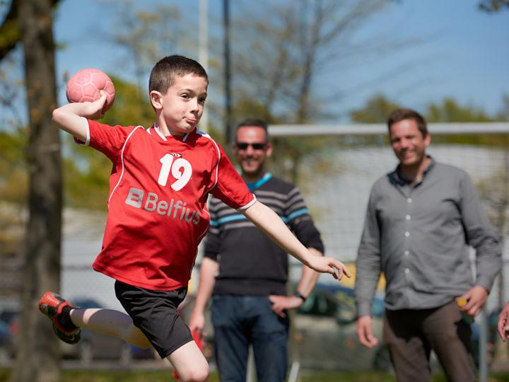 Uilen spelen schitterend tornooi In Eindhoven