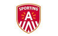 VHV jeugdfinales in Antwerpen