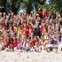 Beachtornooi Uilenspiegel 27 mei