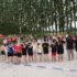 12 mei  beachtornooi Uilenspiegel editie 3