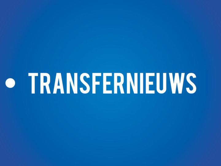 Transfernieuws HV Uilenspiegel