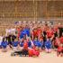 G-sporters spelen G-eweldige wedstrijd in Geleen